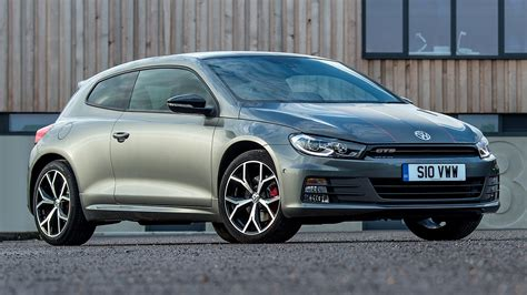 volkswagen scirocco 2016 wallpaper volkswagen scirocco gts 2016 uk wallpapers and hd images