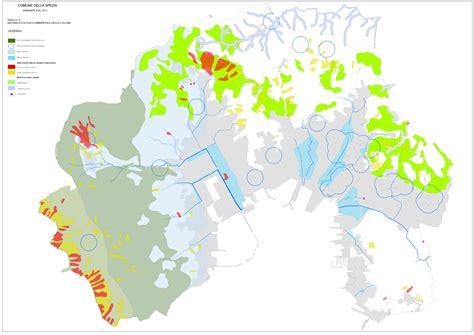 tavole di integrazione tavole integrazione vas urbanistica edilizia sistema