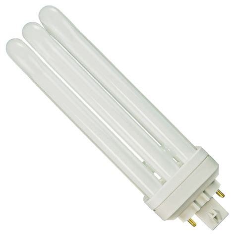 Lu Philips 42 Watt philips alto 26876 3 42 watt cfl 4000k in