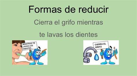 Reducir Imagenes Jpg En Linea | reciclar reducir