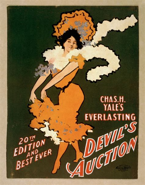 stock graphics high resolution vintage posters free
