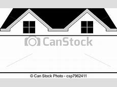 Roof tops clipart - Clipground Harvest Clip Art Black And White