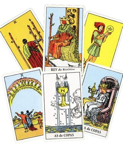 carta astral tarot gratis tarot del amor tarot el oraculo astrologia tirada tarot horoscopo carta astral gratis