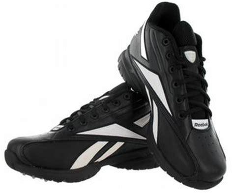 reebok football referee shoes reebok football referee shoes 28 images football