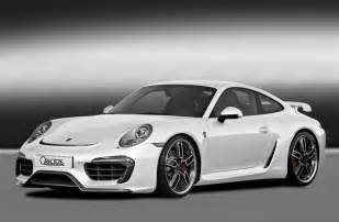 cars news and images porsche 911 s 50th