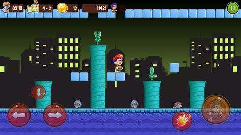 kz ve erkek oyunu macera oyunlar super jungle world indir android i 231 in mario benzeri