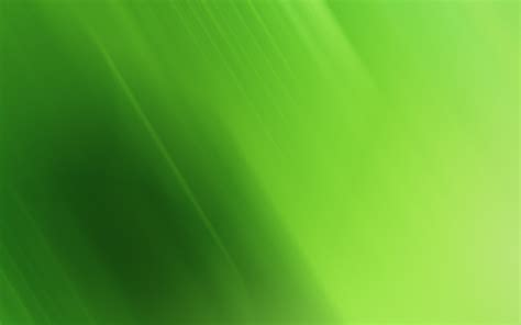 Verde abstracta fondos de pantalla   Verde abstracta fotos