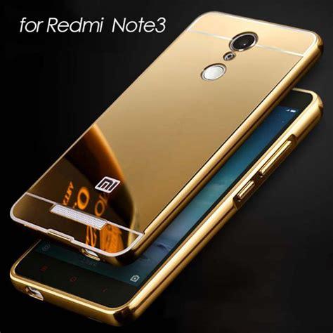 Cover Xiaomi Redmi Note 3 Redmi Note 3 Pro Ipaky Slim Armor خرید بک کاور گوشی xiaomi redmi note 3 aluminium back cover شیائومی رد می نوت 3
