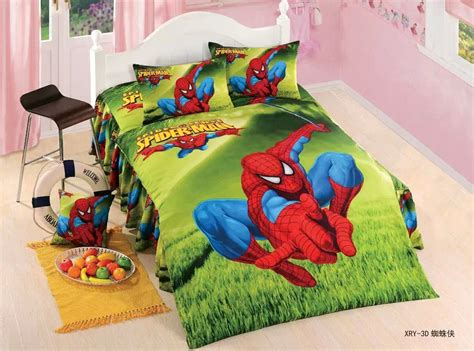 character comforter sets popular cool twin beds buy cheap cool twin beds lots from
