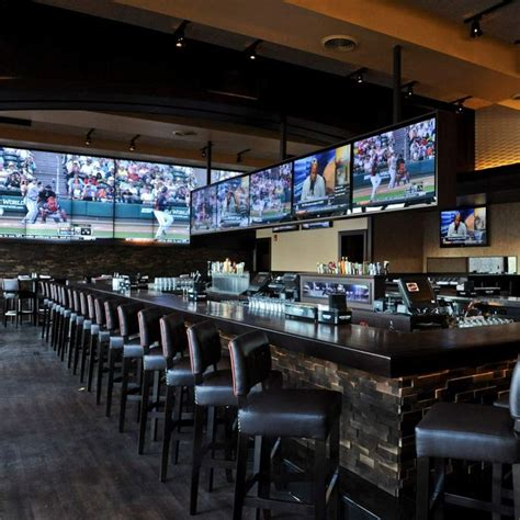 top sports bar 25 best ideas about sport bar design on pinterest
