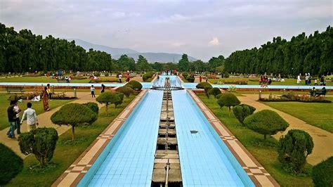 theme park jamshedpur jamshedpur the steel city tatanagar or simply tata
