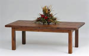 care copper dining table: barnwood dining tables for outdoor use barnwood dining tables for