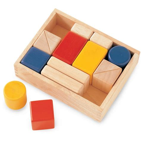 woodwork toys wooden educational toys