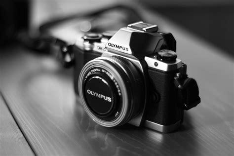 Kamera Canon 5 Jutaan ini 5 rekomendasi kamera mirrorless harga 3 jutaan