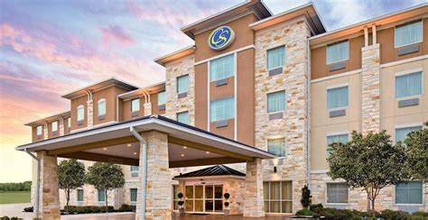 www comfort inn suites com hotel r best hotel deal site