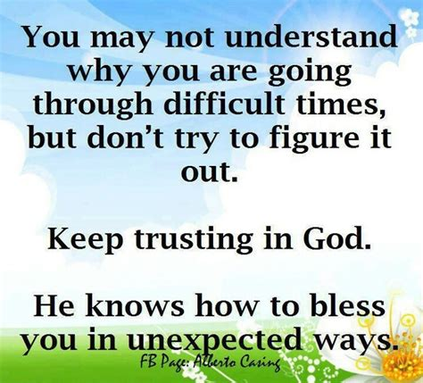 prayers for comfort in difficult times inspirational quotes images inspirational bible quotes