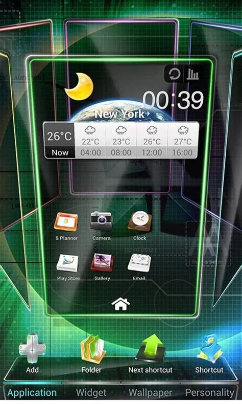 next launcher lite apk full version free download copia de seguridad descargar next launcher 3d premium v2