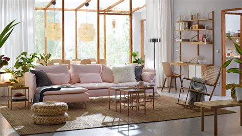 home interior design catalog india 60 looks from ikea s 2018 catalogue out now