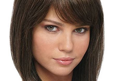 long bob haircut for fine hair best hairstyles for fine