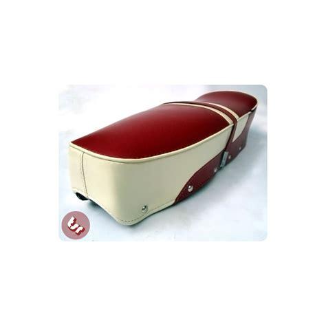 cream bench seat 100 cream bench seat furniture heavenly furniture for bathroom decoration using