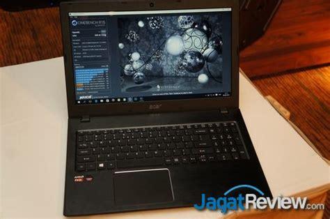Acer E5 553g Amd Fx 98008gb1tb128ssdvga2gb on preview amd fx 9800p bristol ridge apu 7th jagat review