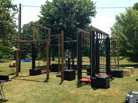 jungle gym backyard 762 best images about crossfit inspiration on pinterest