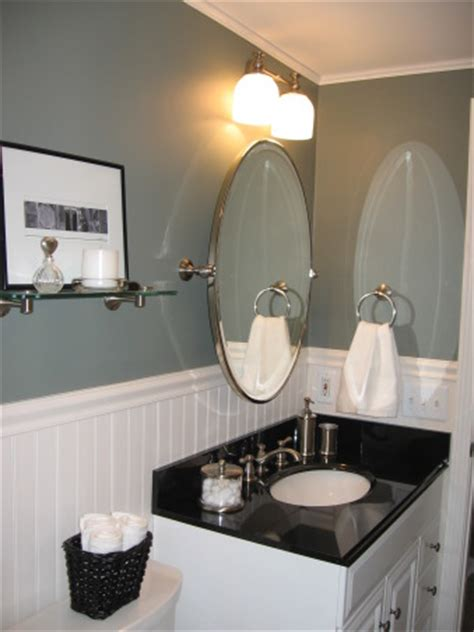 bathrooms on a budget ideas information about rate my space questions for hgtv com