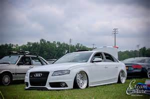audi a4 b8 custom wheels hd