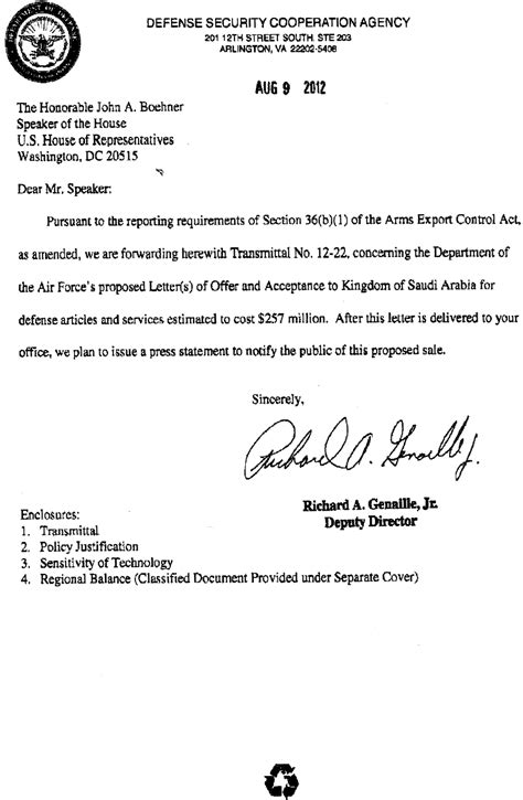 Transmittal Letter For Billing what is a transmittal letter assurance associate cover letter