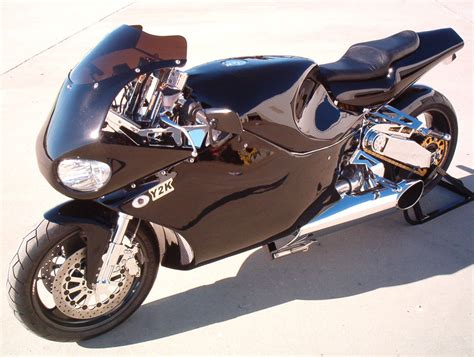Y E Biker World by Mtt Turbine Superbike Y2k One Of The Fastest Motorcycle
