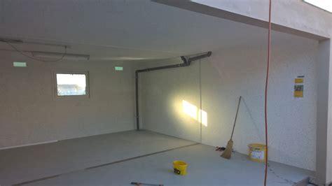 damit garagen l 252 ftungsanlage f 252 r garage klimaanlage und heizung zu hause