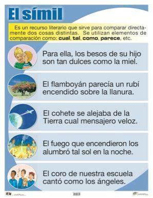 viga lengua castellana el s 237 mil lectura y escritura escolar