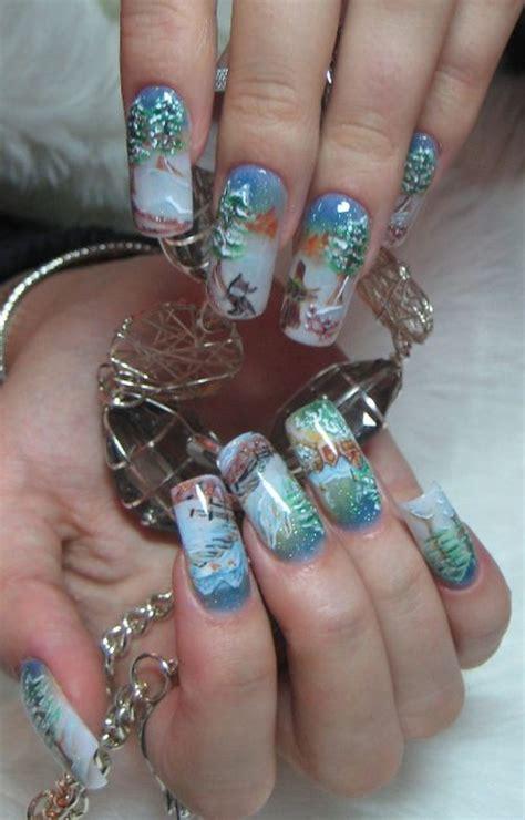 new year nail design 2018 stylish new year nail designs 2018