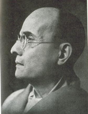 buy veer vinayak damodar savarkar book in english online veer savarkar books i induslibrary com