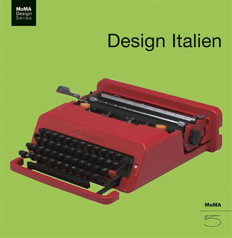 design italiano del xx 8809057422 design italien 5 continents editions