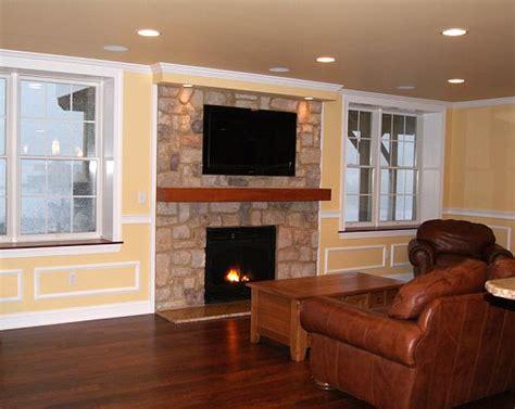 ron s masonry flemington nj fireplaces and chimney repair