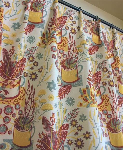 peter jude upholstery 17 best images about st judes fabric on pinterest