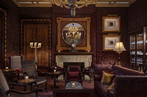 Best Private Dining Rooms In Nyc treat yourself to a suite weekend in the city midtown