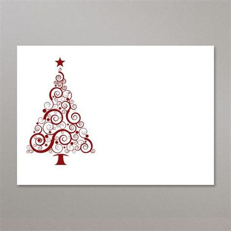 printable christmas cards and envelopes free christmas envelopes to print search results