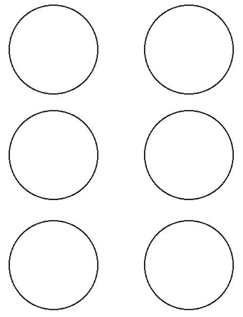 circles template math forum varnelle circles worksheet