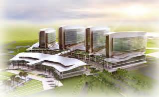 Home Interior Design Software al mafraq hospital construction projects