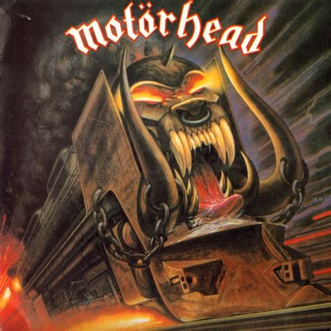 Blacklabel Rock Band Motorhead Glow In The Motorhead 005 M motorhead crash your motorhead lp 1986 live album vinyl