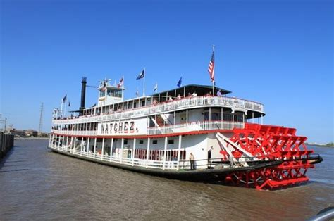 steamboat in new orleans natchez steamboat cruise nouvelle orl 233 ans les avis sur