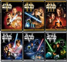 iniblognodie wars collection