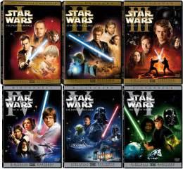 Iniblognodie star wars collection