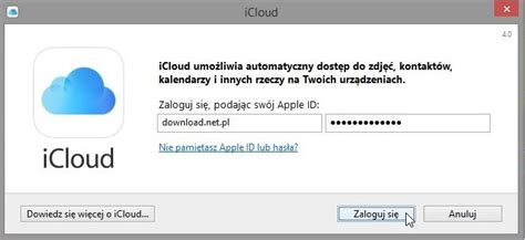download mp3 from icloud icloud drive 1 0 download descargar compartilhamento