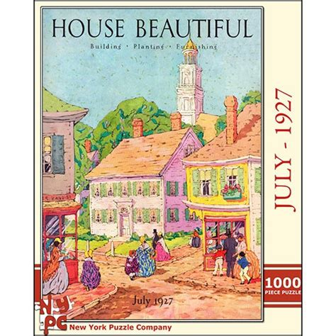 house beautiful editorial calendar 117 best puzzles and games images on pinterest bible