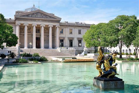 Cabinet Ligap Assurances by Cabinet Sada Marseille