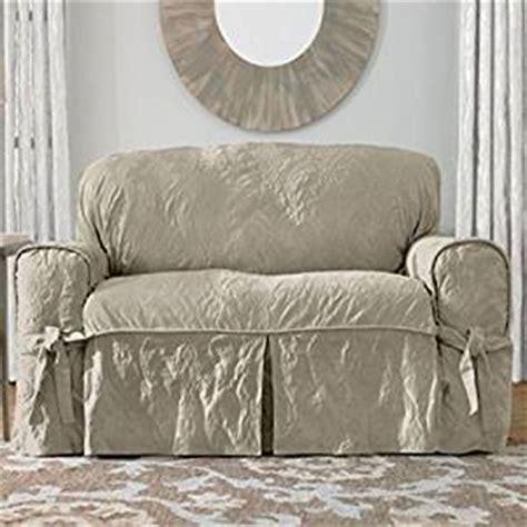 sure fit matelasse damask sofa cover com sure fit matelasse damask sofa cover home