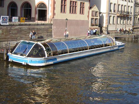 bateau mouche strasbourg file bateau mouche strasbourg jpg wikimedia commons